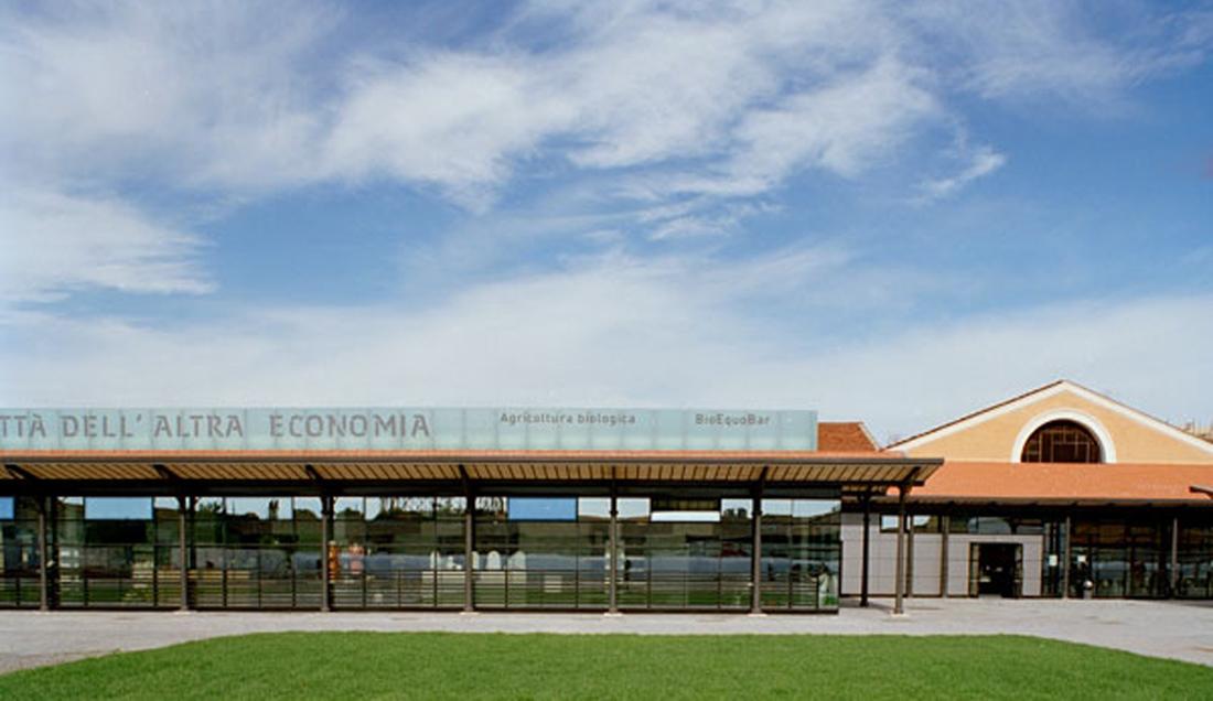 città-dell-altra-economia-roma citta-dellaltra-economia
