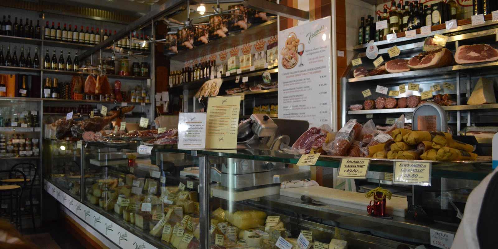 franchi-gastronomia-roma franchi-gastronomia