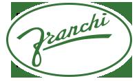 franchi-gastronomia-roma Franchi Gastronomia