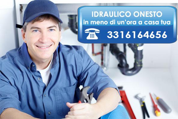 idraulicoroma-h24-cover idraulico-roma-h-24