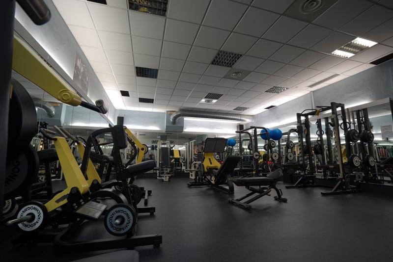 silver-gym-roma silver-gym
