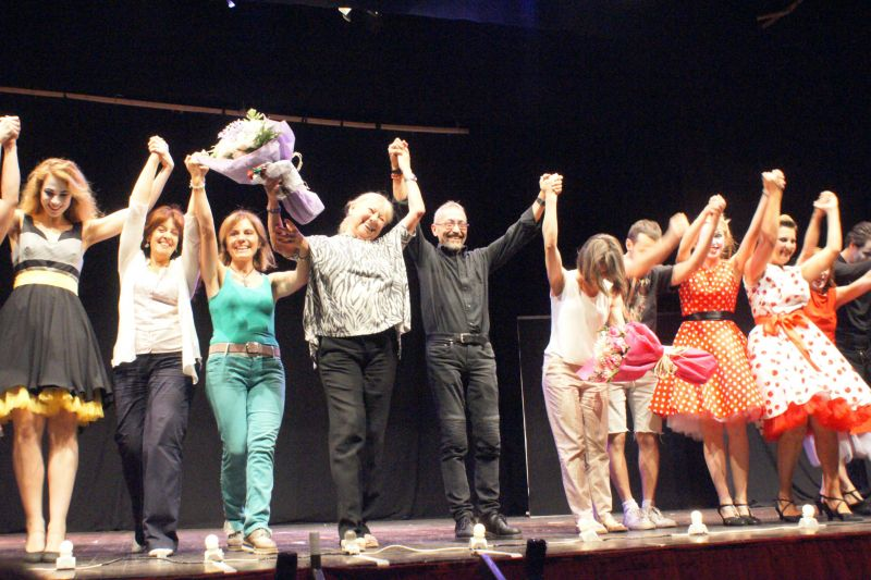 DSC08630 teatro-studio-jankowski