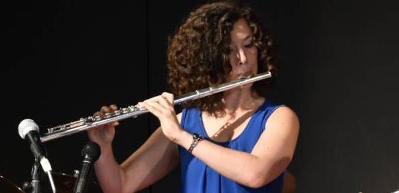 Docente-flauto-traverso-Chiara-Pacifici-1 Chiara Pacifico