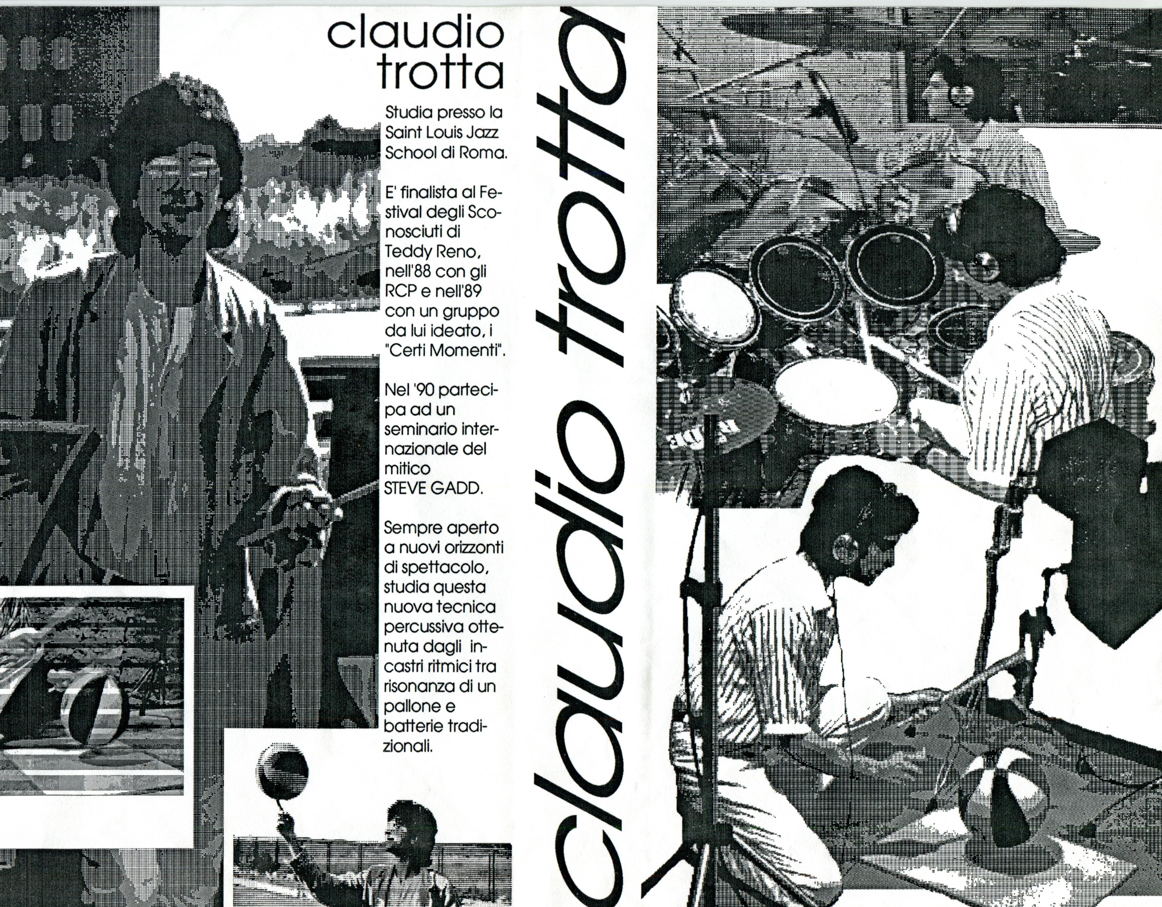 cv-Claudio-Trotta-1 Claudio Trotta (Clatro)