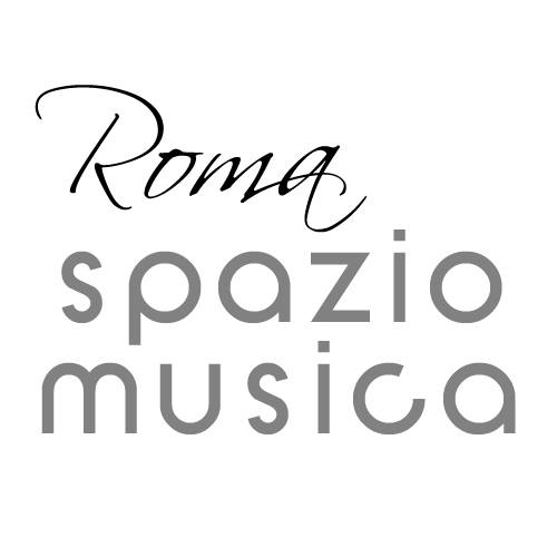 roma-spazio-musica Roma Spazio Musica