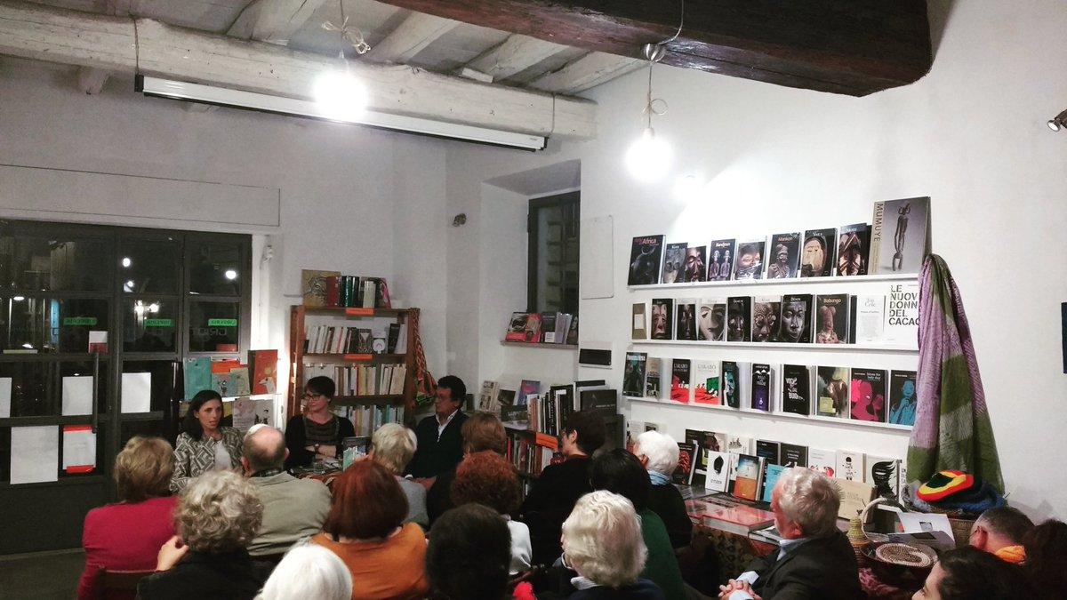 libreria-griot-roma-cover libreria-griot