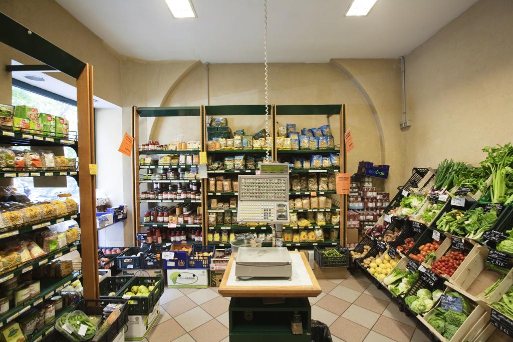canestro-roma canestro-prodotti-biologici