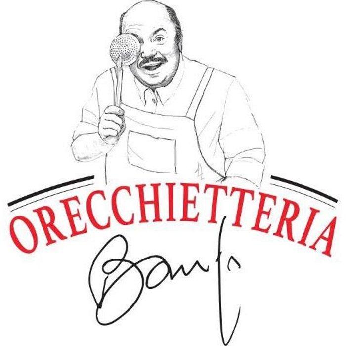 orecchietteria-logo Orechietteria Banfi