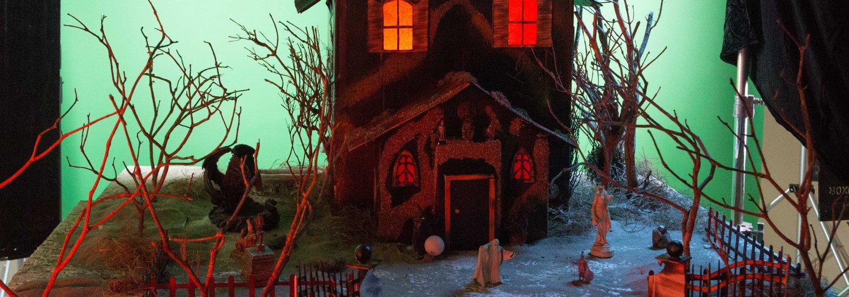 70-casa-nel-green roberto-zueno-fotografie