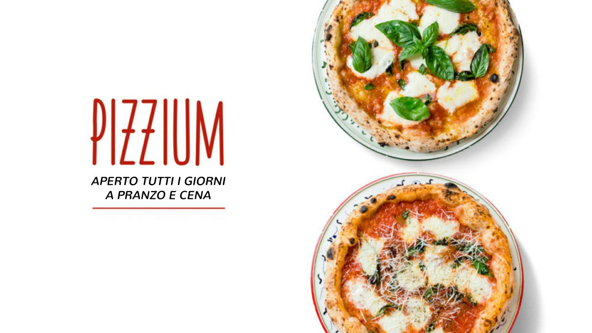 pizzium-coverfb3-ita-1274150749 pizzium-roma
